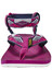 Teva Original  - Sandales Femme - rose/violet